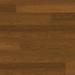 Dyhovaná podlaha KAINDL EI40AB0 Eiche Maron LM