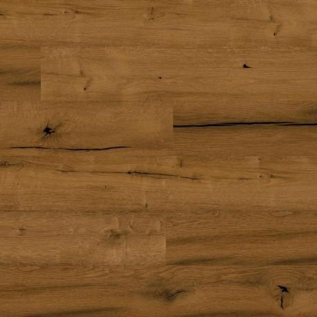 Dyhovaná podlaha KAINDL O360 Eiche Karat LM