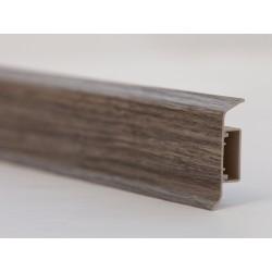 Soklová lišta FATRA L0002