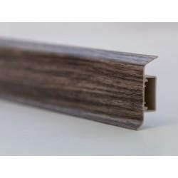 Soklová lišta FATRA L0012