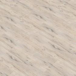FATRA WELL Click Borovica biela rustikal 40108-1