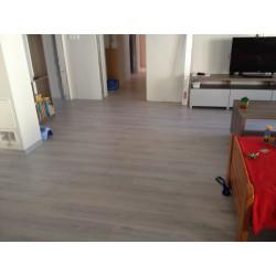 Rodinný dom Bratislava, Tarkett 35950103