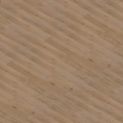 FATRA WELL Click Jaseň piesočný 40153-1