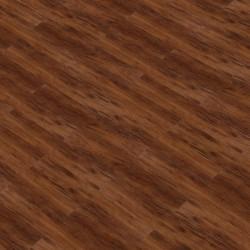 FATRA WELL Click Orech vlašský 40118-1