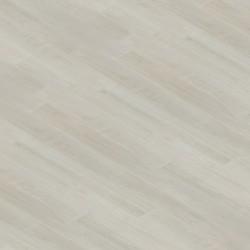 FATRA WELL Click Topoľ biely 40144-1