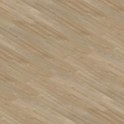 FATRA WELL Click Topoľ kavový 40145-1