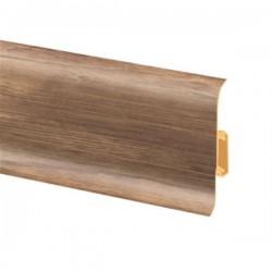 Soklová lišta Cezar Dub Toriggton M180
