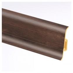 Soklová lišta Cezar Hickory Smoky M191