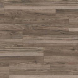 K4414 Walnut Multistrip Avelo MO