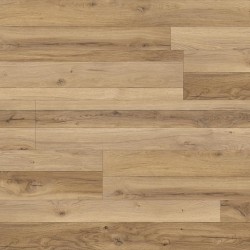 K4412 Oak Multistrip True AV