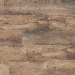 K4415 Oak Reclaimed Baron VS