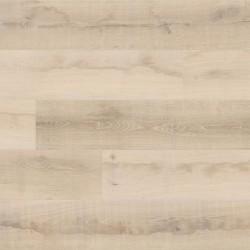 K4428 Oak Native Plain VS