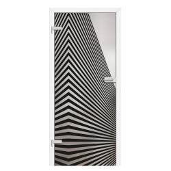 Interiérové dvere Erkado Graf 1