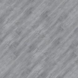 Dub lavový 5010-9
