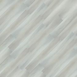 Dub snežný 15661-3
