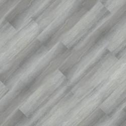 Silica dark 7231-6
