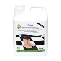 Bona na laminátové podlahy náhradná náplň 4L