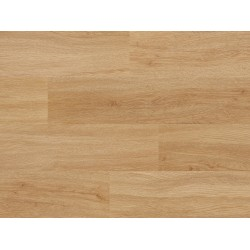 Afirmax BiClick Floor Dub Calvia CBC 41602