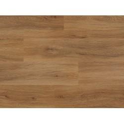 Afirmax BiClick Floor Dub Jersey CBC 41102