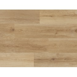 Afirmax BiClick Floor Dub Newport CBC 41592