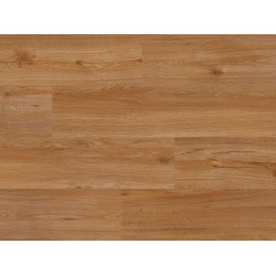 Afirmax BiClick Floor Dub Rossport CBC 41632