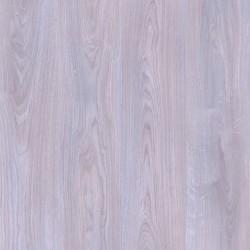 3748 Dub Highland Silver