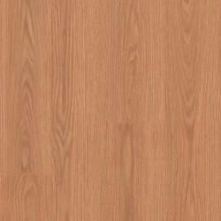 3724 Dub Plank Natur