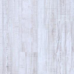 3641 Dub Scraped White