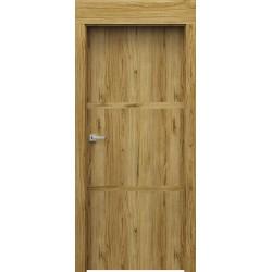 Interiérové dvere PORTA Level C.1