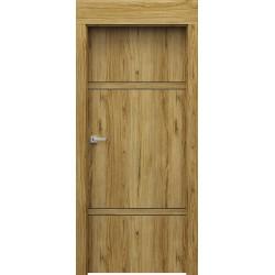 Interiérové dvere PORTA Level C.3