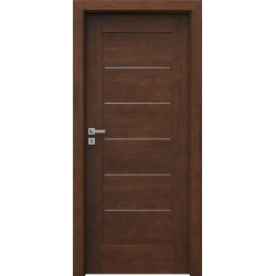 Interiérové dvere PORTA Natura Koncept D.0