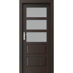 Interiérové dvere PORTA Toledo 5