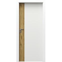 Interiérové dvere PORTA DUO Model 4.0