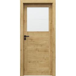 Interiérové dvere PORTA Verte HOME B.2