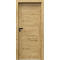 Interiérové dvere PORTA Verte HOME B.0