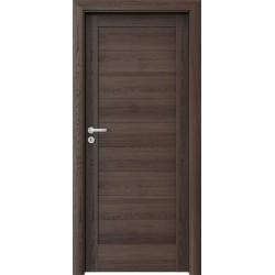 Interiérové dvere PORTA Verte HOME C.0