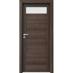 Interiérové dvere PORTA Verte HOME C.1