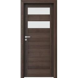 Interiérové dvere PORTA Verte HOME C.2