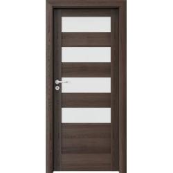 Interiérové dvere PORTA Verte HOME C.4