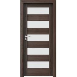 Interiérové dvere PORTA Verte HOME C.5