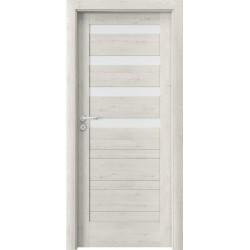 Interiérové dvere PORTA Verte HOME D.4