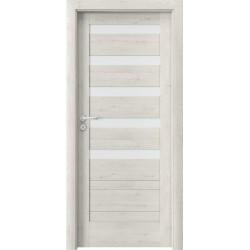 Interiérové dvere PORTA Verte HOME D.5