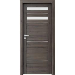 Interiérové dvere PORTA Verte HOME D.2 (pásiky)