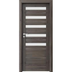 Interiérové dvere PORTA Verte HOME D.5 (pásiky)
