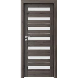 Interiérové dvere PORTA Verte HOME D.7 (pásiky)