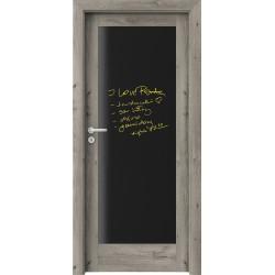 Interiérové dvere PORTA Verte HOME E.0