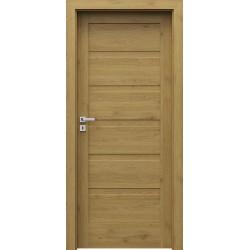 Interiérové dvere PORTA Verte HOME H.0
