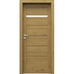 Interiérové dvere PORTA Verte HOME H.1