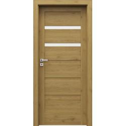 Interiérové dvere PORTA Verte HOME H.2