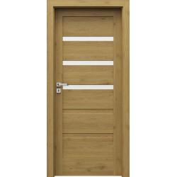 Interiérové dvere PORTA Verte HOME H.3